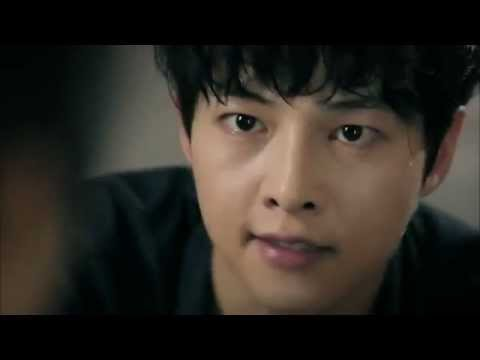 Nice Guy Korean Drama 2012 Official Trailer video