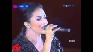 Download Lagu Krisdayanti   Bungong Jeumpa Aceh Gratis STAFABAND