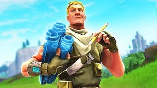 I changed my keybinds... (3 Edit Binds)