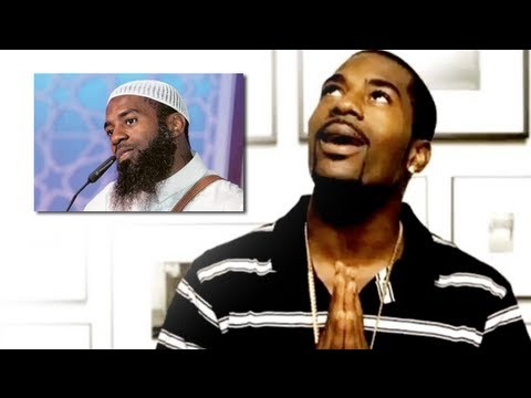 BILAL TUBE - Rapper Loon becomes Muslim Documentary!