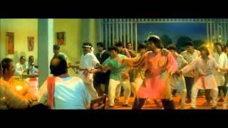 Aao Guru Karen Peena Shuru - Mithun - Meherbaan - Bollywood Songs - Sudesh Bhosle - Hariharan