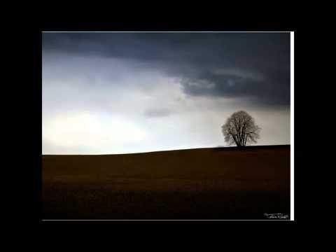 Ghuraba - Die Fremden HD.mp3