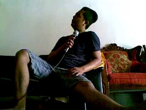 Indo Xxx video