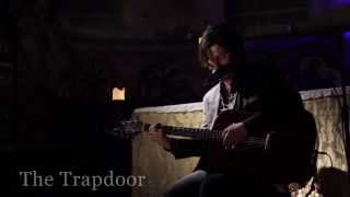 Watch Ed Harcourt The Trapdoor video