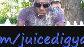 VYBZ KARTEL TIMES SO HARD 2009 (DOWNLOAD IT HERE FREE!!!) (STEPHEN PRODUCTION)