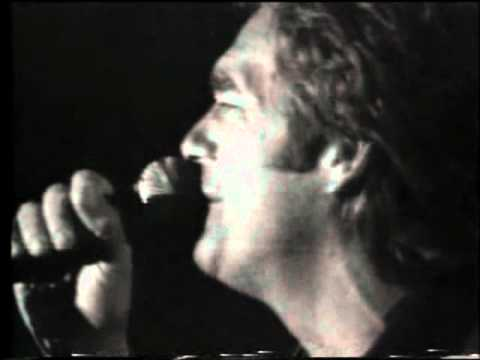 Huey Lewis And The News - (She