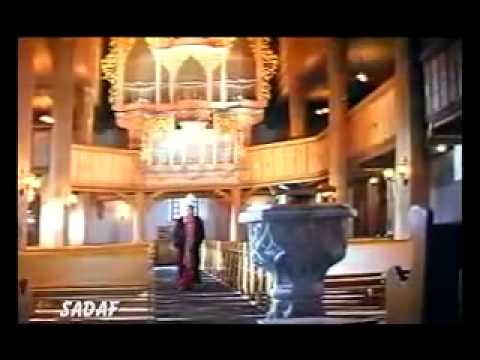 Hum Pyar Hain Tumhare 2002 film Haan Maine Bhi Pyaar Ki