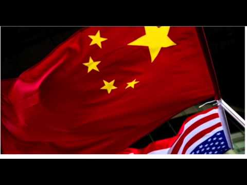 Hackers in China breached US Office of Personnel Management computer