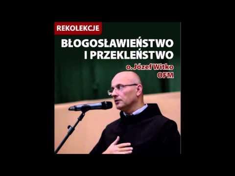 O Józef Witko: Błogosławieństwo - Kilka Porad Praktycznych