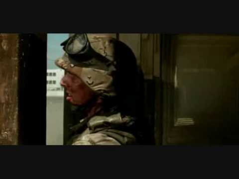 Scene Black Hawk Down Black Hawk Down Funny Scenes
