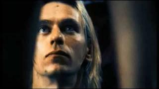 Клип Rammstein - Engel