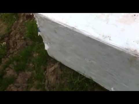 Generator sound box part 2