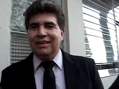 FIESTA PATRONAL STA.CECILIA MUSICOS MAZATLAN