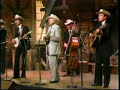 Bill Monroe & the Bluegrass Boys - Uncle Pen