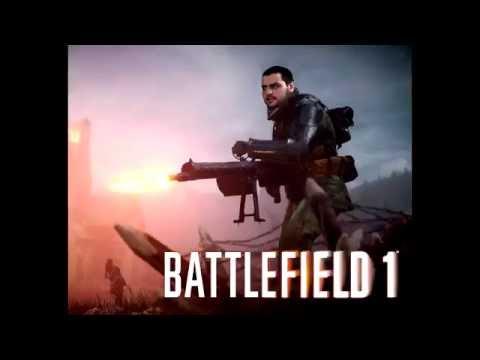 [18+] Battlefield 1 Лучшие моменты стрима