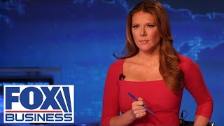 Trish Regan: Democrats are choosing politics over country