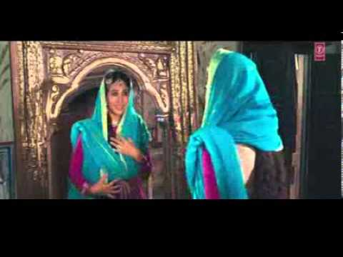 Tu Hi Rab Dangerous Ishq Www Djmaza Com video