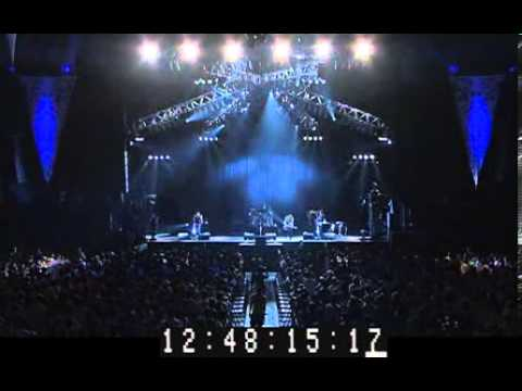 Red Light Company (full set) - Summersonic Tokyo / Japan 2009