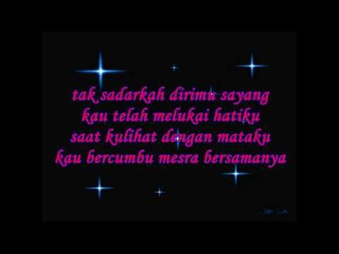download lagu Dadali - Disaat Aku Tersakiti S gratis
