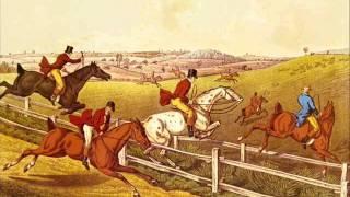 D'YE KEN JOHN PEEL 19TH CENTURY TRADITIONAL ENGLISH FOLK SONG.wmv