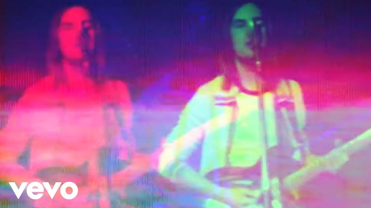 Tame Impala Elephant Official Video Youtube