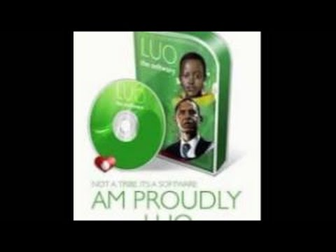 BEST OF LUO DANIEL OWINO MISIANI [BEST LUO HITS]
