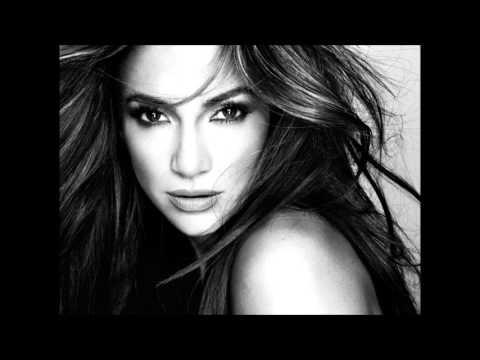 Jennifer Lopez - Secretly