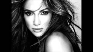 Watch Jennifer Lopez Secretly video