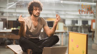 How Not to be a Slave to Your Brain: Mindfulness for Mental Health | BEST OF 2015