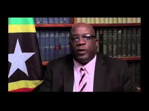 St. Kitts & Nevis SIDF Fund Saga | CEEN News | April 29, 2015