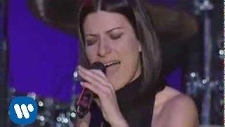 Watch Laura Pausini Seamisai video