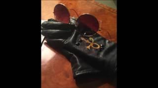 Watch Prince Rnr Affair video