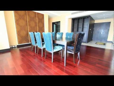 Park Condo At The Park Chidlom For Rent I Bangkok Condo Finder