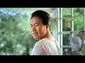 Download Lagu Iklan Mie Sedaap Ayam Spesial - Adi dan Ayamnya