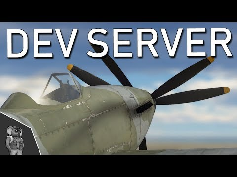 WT: Dev server 1.77 - A quick aircraft overview thumbnail