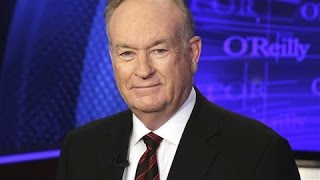 Bill O'Reilly Controversy: More Companies Pull Ads