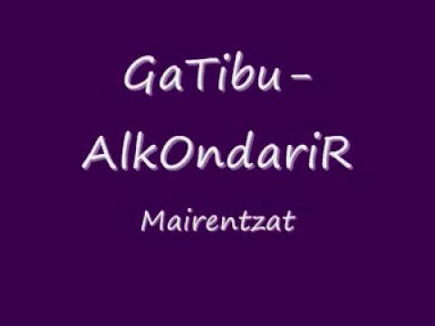 Gatibu-AlkonDariE