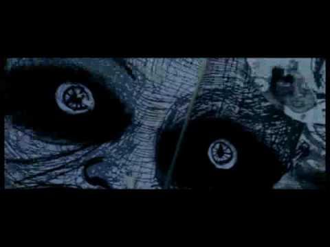 New HinDi Movie - Help - Trailer 1 HD - Ft - Bobby Deol, Mugdha Godse, Sophia Handa