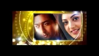 Rachaa - Brothers Telugu Movie Surya, Kajal new trailer WwW XtremeDoN com