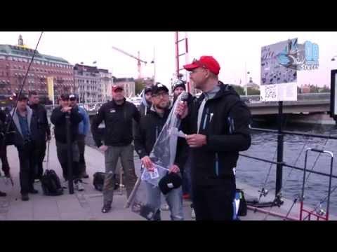 08ABBORREN STREET - Abborrtävling i Stockholm City HD