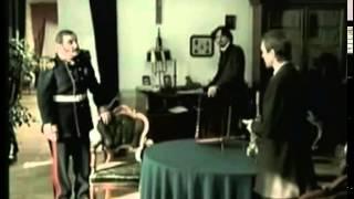 The Idiot (TV series) Part 01