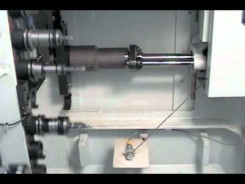 Bk Mikro Tk8a Broken Tool Detection On Okk Cnc Machine Avi