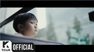 Download [MV] 10cm _ HELP Mp3/Mp4