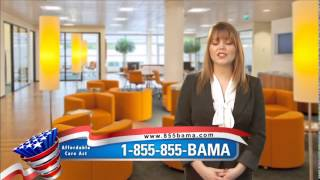 Affordable Care Act Obamacare Explained Help Enrolling