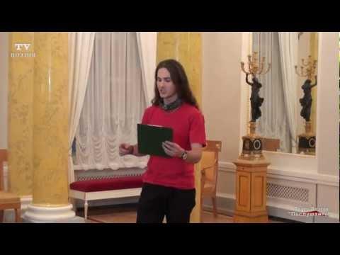 "Егор Жвалеев ""Дуэль"""