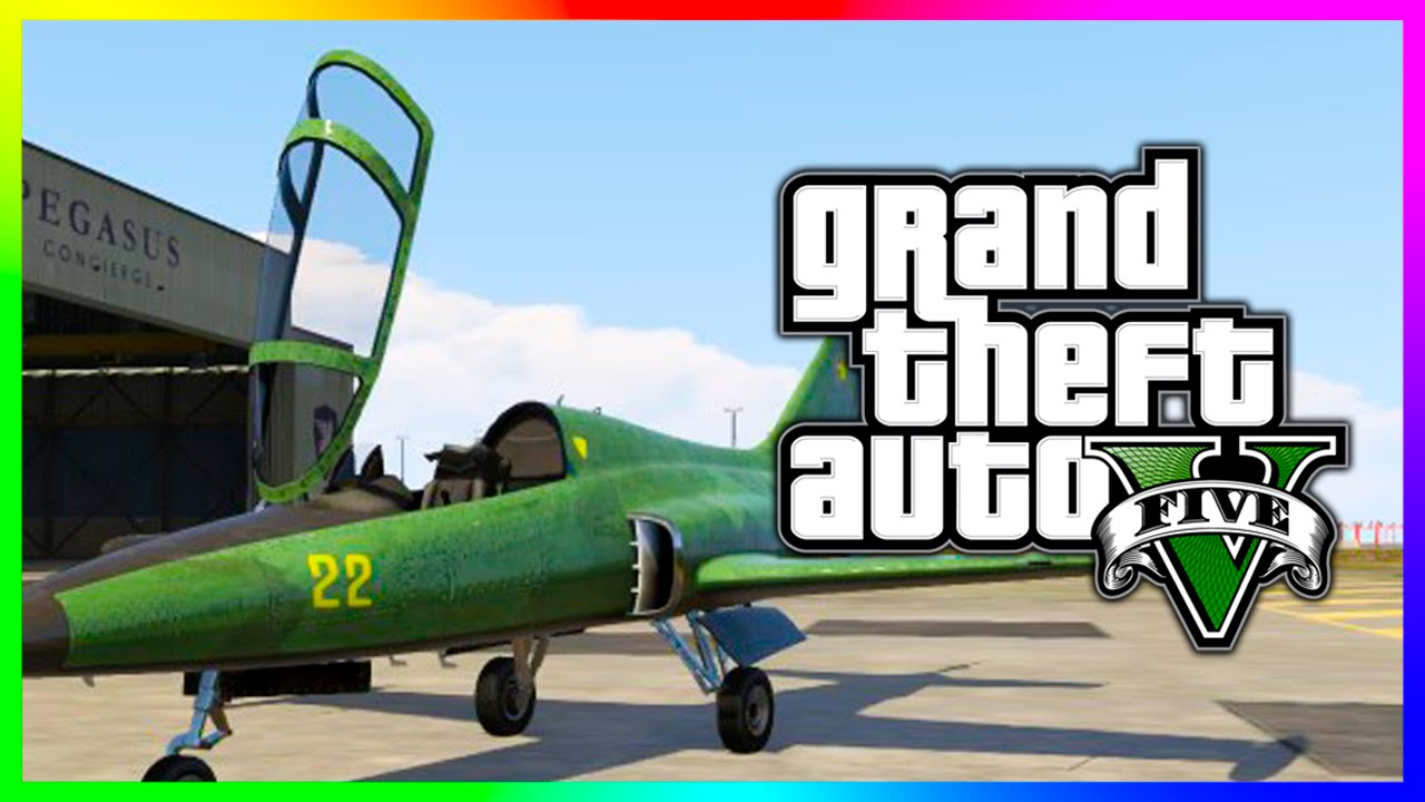 Jet Privato Gta 5 : Gta new quot western besra jet patch san
