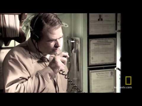 Titanic Ballard's Secret Mission