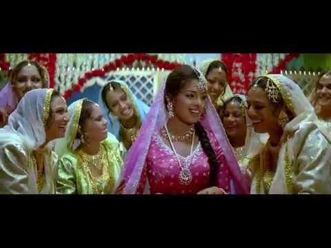 Rab Kare Tujhko Bhi 1080p HD Song