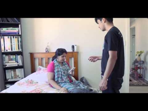 My Bengali Mom   Youtube 720p video