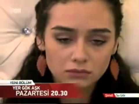 Serija ljubav vera nada epizoda 247 sa prevodom play and stream serija